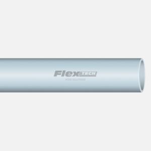 T6600M | Metric PTFE Tubing