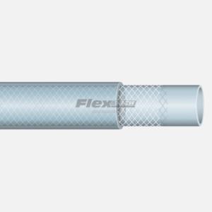 T1200 | Braidflex™ Multipurpose Braided PVC Hose