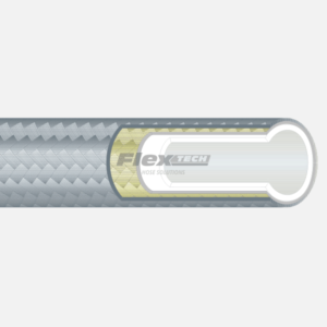T6150 | Kevlar Braided High Pressure PTFE Charging Hose